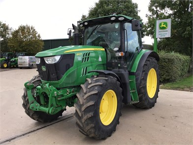Usado JOHN DEERE 6140R Para La Venta - 92 Anuncios | MOMA ... on case large square baler, case cotton picker, case inline square baler, case ih square baler, case plow, case new holland, case big square baler, case baler fire, case ih 8545 baler, case ih planters, case grain drill, case tractor,