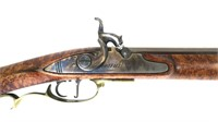 "Hatfield .36 Cal. Kentucky Squirrel Rifle, 39"""