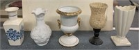 Main Street Antique On-Site Auction (Part i) Oct. 10th @6pm
