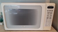 Panasonic Microwave/ Convection Oven 24 In L X 19