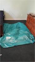 Water Bed Mattress