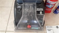 Hoover SpinScrub 50 heated cleaning unit