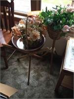 Household, Furniture, Vehicles - Buffalo Ridge, Sturgeon Bay