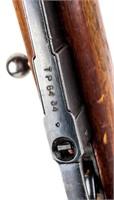 Gun Izhevsk M44 Bolt Action Rifle in 7.62x54R