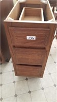Online Auction - Stendal, IN