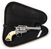 Gun Gary Reeder Ultimate 41 Single Action Ruger