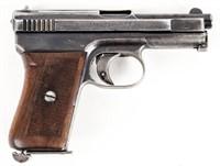 December 9th AZFirearms 13th Annual Gun & Militaria Auction