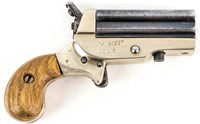 December 9th AZFirearms 13th Annual Gun & Militaria Auction