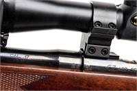 Gun CZ 452-2E Bolt Action Rifle in 17 HMR