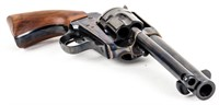 Gun American Western Arms 1873 in 45 Colt