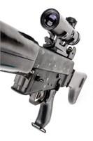 Gun Armalite AR-180 Semi Auto Rifle in 5.56