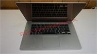 "Apple Macbook Pro 15"" Model: A1398"
