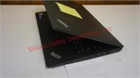 "Lot of (1) Lenovo ThinkPad Ultrabook 14"" Laptop M:"