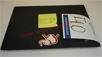 "Lenovo ThinkPad Ultrabook 14"" Laptop"