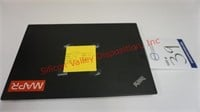 "Lenovo ThinkPad Ultrabook 14"" Laptop"