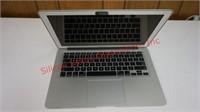 "Apple Macbook Air 13"" Model: A1466"