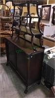 GNC Online Auction #367