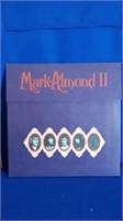 Mark-almond Ii