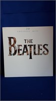 The Beatles 20 Greatest Hits