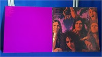 Alice Cooper Killer Single Album