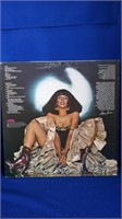 Donna Summer I remember yesterday