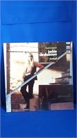 Laurel Canyon Jackie DeShannon single album
