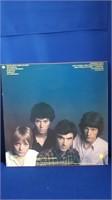 Talking Heads '77 Talking Heads
