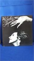 The Kinks sleepwalker