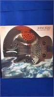My Sportin' Life John Kay single album