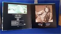 John Lodge natural Avenue single album