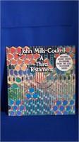 True north a third Testament / John Mills cockell