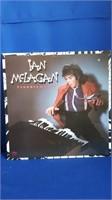 Ian McLagan troublemaker