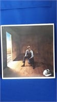 Don McLean homeless brother single album