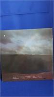 Graham Nash Earth and Sky