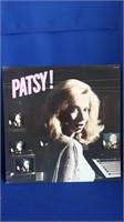 Patsy Gallant Patsy