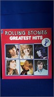 The Rolling Stones 30 Greatest Hits volume 1