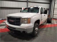 101019 Trucks & Auto Nampa