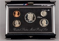 Coin Assorted United States Coins Certified +
