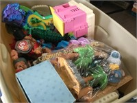 Wausaukee Vintage Collectibles toys, household Great stuff