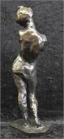 Matisse Madeleine 1 Bronze Statue