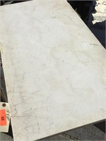 White Marble, 12x24 inches