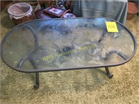 Online Only Personal Property Auction 10-29-19