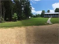 Iron City, TN Home Auction