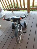 AFC Road Hog Tricycle