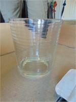 (16) Drink Glasses
