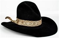 Nov 5th Antique, Gun, Jewelry, Coin & Collectible Auction