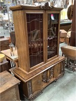 10/19/19 Online Only-Saturday 10AM Antique Furniture Auction