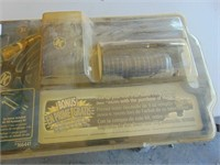 Kobalt Portable Compressed CO2 Regulator