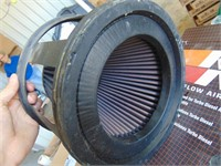 K&N B059B12 Air Filter