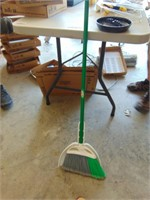 Light Bulb Changing Tool, Libman Broom, Dust Pan,+